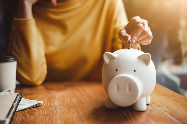 Savings Accounts, what is available in France