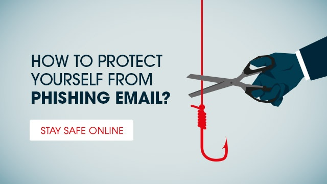 Message Phishing