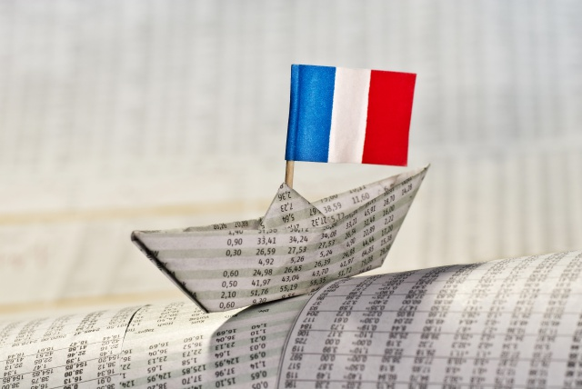 French Banking, is it really so different to what you are used to in the UK?