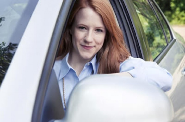 How to choose your car insurance?