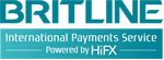 Britline International Payments Service