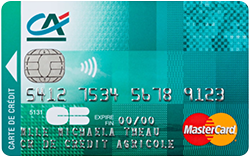 Carte But Mastercard.Mastercard With Balance Check Credit Agricole Britline